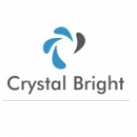 Crystal+Bright+Pool+Service%2C+Carrollton%2C+Texas image