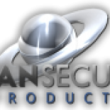 Titan+Security+Products+Inc.%2C+Oceanside%2C+California image