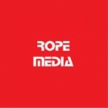 Rope+Media+Private+Limited%2C+Feasterville+Trevose%2C+Pennsylvania image