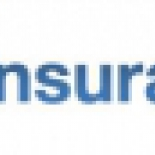 Life+Insurance+Rates%2C+Valhalla%2C+New+York image