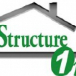Structure+One+Real+Estate%2C+Summerville%2C+South+Carolina image