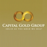 Capital+Gold+Group%2C+Woodland+Hills%2C+California image