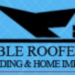 Reliable+Roofers+Inc%2C+Laurel%2C+Maryland image