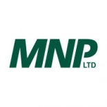 MNP+LTD%2C+Waterloo%2C+Ontario image
