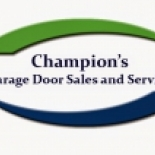 Champion%27s+Garage+Door+Sales+and+Services%2C+Orlando%2C+Florida image