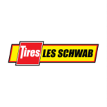 Les+Schwab+Tire+Center%2C+Beaverton%2C+Oregon image