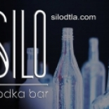 Silo+Vodka+Bar%2C+Los+Angeles%2C+California image