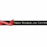 Franklin+Home+Remodeling+Center%2C+Franklin%2C+Tennessee image