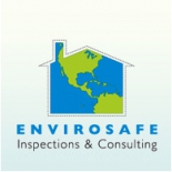 Envirosafe+Inspections+%26+Consulting%2C+Honeoye+Falls%2C+New+York image