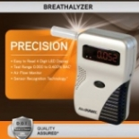 breathalyzers%2C+Gurnee%2C+Illinois image