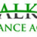 ALK+Insurance+Agency%2C+North+Richland+Hills%2C+Texas image