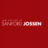 Law+Offices+of+Sanford+Jossen%2C+El+Segundo%2C+California image