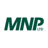 MNP+LTD%2C+Red+Deer%2C+Alberta image