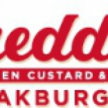Freddy%27s+Frozen+Custard+%26+Steakburgers%2C+Hutchinson%2C+Kansas image