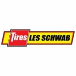Les+Schwab+Tire+Center%2C+Clackamas%2C+Oregon image