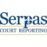 Serpas+Court+Reporting%2C+Madisonville%2C+Louisiana image
