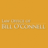 Law+Office+Of+Bill+O%27Connell%2C+San+Diego%2C+California image