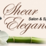 Shear+Elegance+Salon+%26+Spa%2C+London%2C+Ontario image