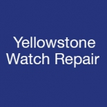 Yellowstone+Watch+Repair%2C+Bozeman%2C+Montana image