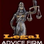 Legal+Advice+Firm%2C+Brooklyn%2C+New+York image