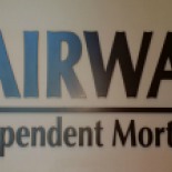 Tony+Poe+-+Fairway+Independent+Mortgage+Corp.%2C+Tucson%2C+Arizona image