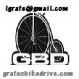 GRAFE%27S+BIKE+DRIVE%2C+Middletown%2C+New+York image