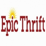 Epic+Thrift%2C+Las+Vegas%2C+Nevada image
