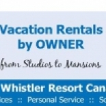 ResortAc.com+Whistler+Accommodations%2C+Whistler%2C+British+Columbia image