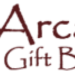 Arcana+Gift+Baskets%2C+Port+Orange%2C+Florida image