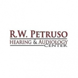 R.W.+Petruso+Hearing+%26+Audiology+Center%2C+Meadville%2C+Pennsylvania image