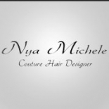 Hair+Design+by+Nya+Michele%2C+Aliso+Viejo%2C+California image