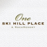 One+Ski+Hill+Place%2C+Breckenridge%2C+Colorado image