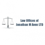 Law+Offices+of+Jonathan+M.+Aven%2C+Ltd.%2C+Chicago%2C+Illinois image