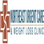 Northeast+Urgent+Care+Clinics+and+Deerbrook+Family+Clinic%21%2C+Kingwood%2C+Texas image