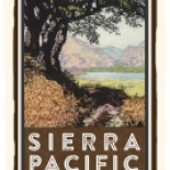 Sierra+Pacific+Land+Use+Consultants%2C+Carlsbad%2C+California image