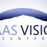 Haas+Vision+Center%2C+Colorado+Springs%2C+Colorado image