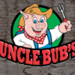 Uncle+Bub%27s+BBQ+%26+Catering%2C+Westmont%2C+Illinois image
