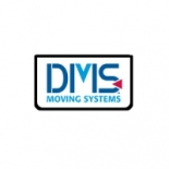 DMS+Moving+Systems%2C+Canton%2C+Michigan image