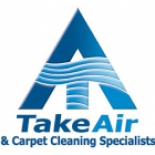 Take+Air+Duct+%26+Carpet+Cleaning+Specialists+LLC.%2C+Houston%2C+Texas image