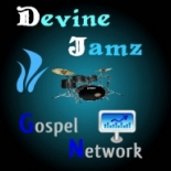 Devine+Jamz+Gospel+Network%2C+Houston%2C+Texas image