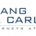Chang+and+Carlin%2C+LLP%2C+Chicago%2C+Illinois image