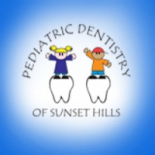 Pediatric+Dentistry+of+Sunset+Hills%2C+Saint+Louis%2C+Missouri image