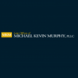 Law+Offices+of+Michael+Kevin+Murphy%2C+PLLC%2C+Fairfax%2C+Virginia image