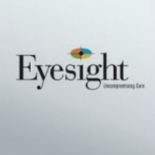 Eyesight+Ophthalmic+Services%2C+Somersworth%2C+New+Hampshire image
