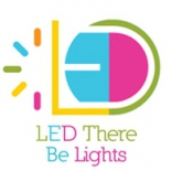 LED+There+Be+Lights+LLC%2C+Gilbert%2C+Arizona image