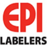 EPI+Labelers%2C+New+Freedom%2C+Pennsylvania image