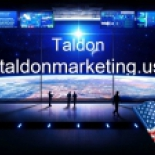 Taldon+Marketing%2C+Tallahassee%2C+Florida image