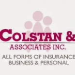 Colstan+%26+Associates+Inc.%2C+Huntington%2C+New+York image