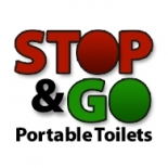 Stop+And+Go+Portable+Toilets%2C+Delanson%2C+New+York image