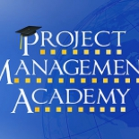 Project+Management+Academy+New+Orleans%2C+New+Orleans%2C+Louisiana image
